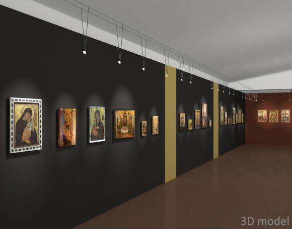Delfi 3D