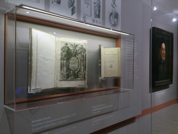 Greco Exhibition P01