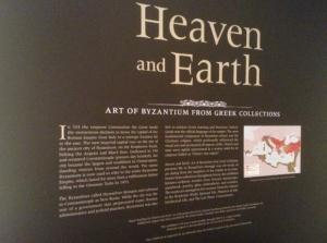 Heaven&Earth Chicago