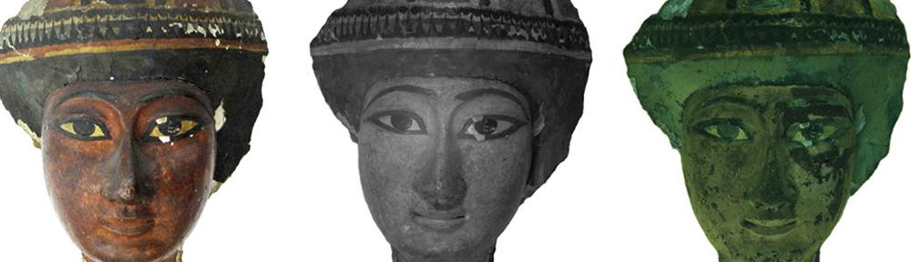 Μουσείο Μπενάκη | Τμήμα Συντήρησης