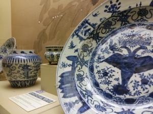 Ceramics China 04