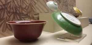 Ceramics China 05