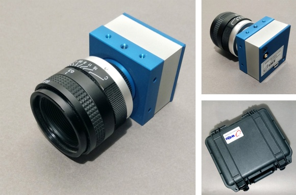 camera-ir-01